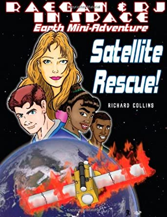 Satellite Rescue