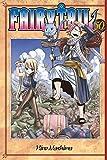 Fairy Tail 50 by Hiro Mashima(2015-10-06)