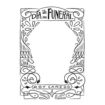 Día de mi funeral