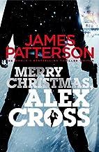 Merry Christmas, Alex Cross [Paperback]