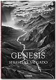 Sebastiao Salgado. Genesis Har/Bklt Edition by Salgado, Lelia Wanick published by Taschen (2013) Hardcover