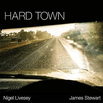 Hard Town