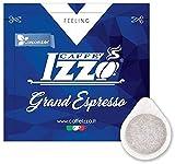 Izzo Grand Espresso