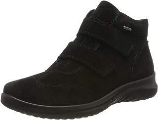 Legero Softboot 4.0, Zapatillas Mujer