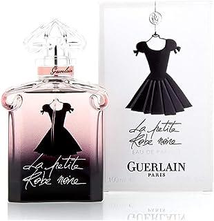 Guerlain - Eau de parfum la petite robe noire intense 30 ml
