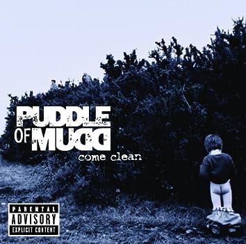 Come Clean (Repackaged International Version)
