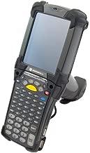 9190 scanner