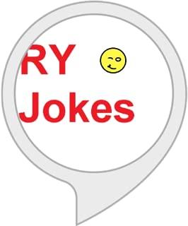Radio Yerevan jokes