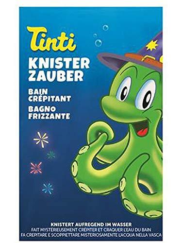 Tinti 15000493 Knisterzauber