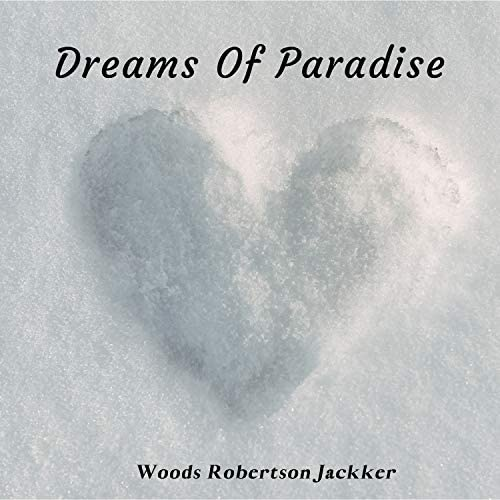Woods Robertson Jackker