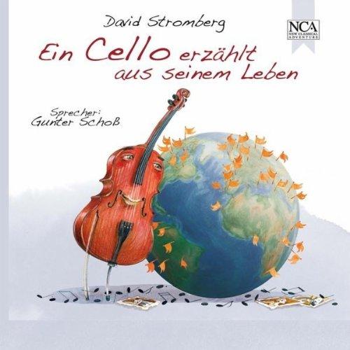 """Der Schwan: für Cello und Klavier aus dem """"Karneval der Tiere"""""""