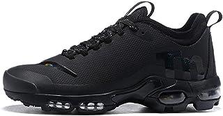 économiser cb1bd 90eeb Amazon.fr : basket tn - 39 / Chaussures homme / Chaussures ...