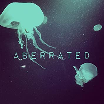 Aberrated
