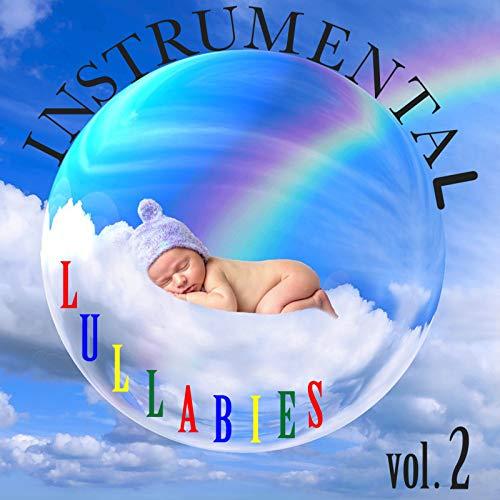 Twinkle Twinkle Little Star (Guitar Instrumental)