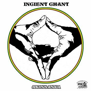Incient Chant