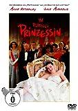 Plötzlich Prinzessin [Alemania] [DVD]