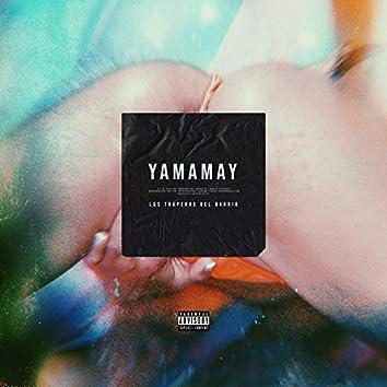 Yamamay (feat. G TUNE)