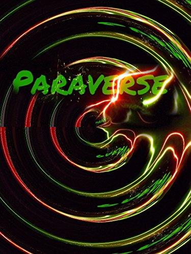 Paraverse (English Edition)