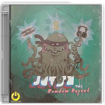 Jatsu Vol.1