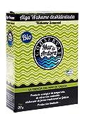 Alga Wakame Deshidratada 30 GR BIO