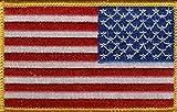 International Country Flag...image