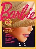 Barbie: Exposition Barbie présentée au musée des Arts décoratifs, à Paris, du 10 mars au 18 septembre 2016