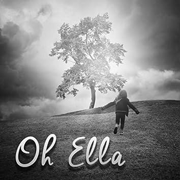 Oh Ella