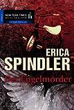 Der Engelmörder: Thriller (New York Times Bestseller Autoren: Thriller/Krimi)