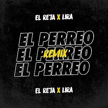 El Perreo - Remix