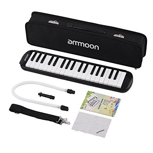 ammoon -   Melodica 37Tasten