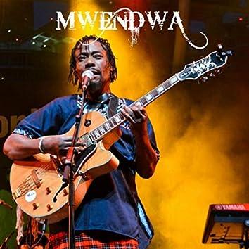 Mwendwa
