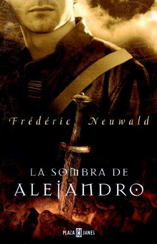 Sombra de Alejandro, la (Exitos De Plaza & Janes)