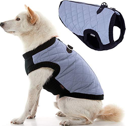 georgia bulldogs leather jacket - 7