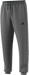 adidas Core18 Sweat Pants - Pantalones de Deporte Unisex niños