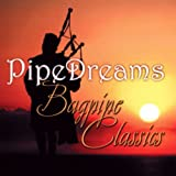 Pipes and Drums Medley: George M. McIntyre / Holiday in Inverellan / That Jig /The Hawk / Kirsten Campbell / The Poacher