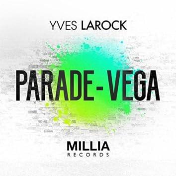 Parade / Vega