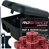 Rat Trap Baits - Best Reviews Guide