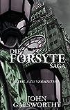 Die Forsyte Saga: Teil 3: Zu Vermieten