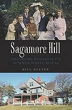 Best bill hill photography Reviews