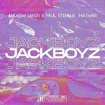 JackBoyZ