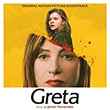 Greta (Original Motion Picture Soundtrack)