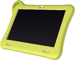 الكاتيل 8052 تي كي اي تابلت سمارت للاطفال - 7 انش، 16 جيجا، 1.5 جيجا رام، واي فاي 8052