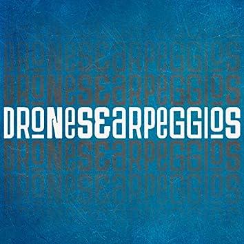 Drones & Arpeggios