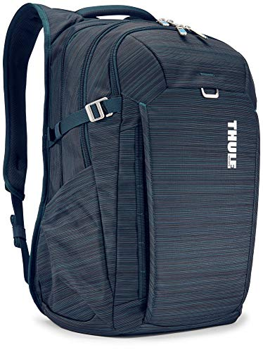 Thule Contruct Backpack, 28L