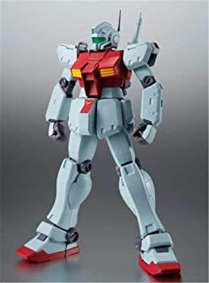 ROBOT魂 SIDE MS RGM-79C ジム改宇宙戦仕様 ver. A.N.I.M.E.