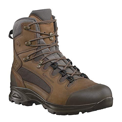 Scout 2.0 Width Medium, FootwearSize 10 Brown