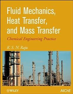Best heat and mass transfer equipment Reviews