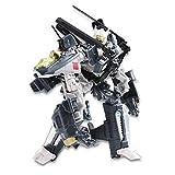 Transformar El Robot De La Acción De La Acción Del Robot, El Robot De Rescate De Héroe, Modelo De Robot De Deformación, Robot De Deformación De Aviones, Juguete De Deformación Infantil - Día De Los Ni