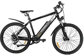 Amazon Co Uk Electric Bikes Weebot Electric Bikes Bikes Sports Outdoors