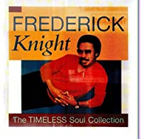 The Timeless Soul Collection